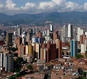 Missao Colombia