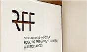Soc. Advogados Rogerio Fernandes & Associados