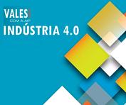 Vales Industria 4.0