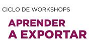Aprender a Exportar