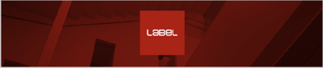 Label Page