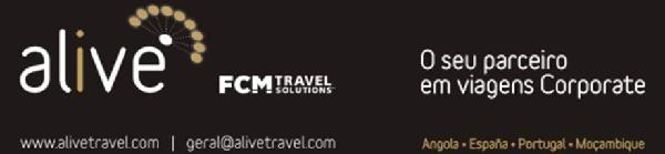 Banner Alive Travel