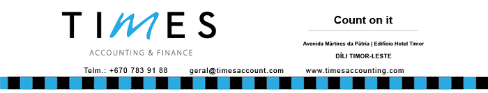Times Accounting $ finance